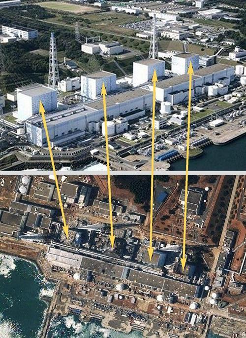 Fukushima_Image