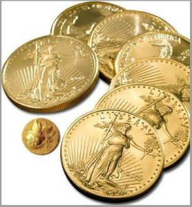 GoldCoins_img