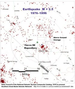 Earthquake_map