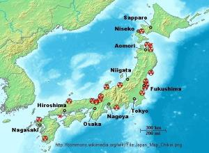 JapanReactor_map