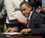 Obama2010_img
