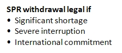 Legal_cmt