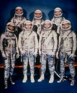 Mercury7Astronaughts_img