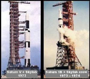 Skylab-Saturn_img