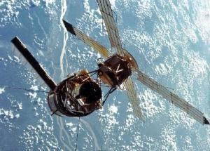 Skylab_img