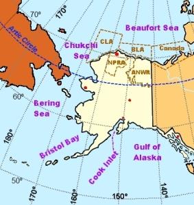 AlaskaOil_map