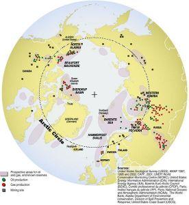 ArcticOil_map
