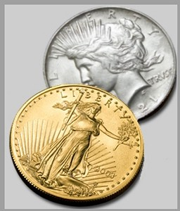 Gold/silver-coins_img
