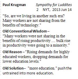 KrugmanEssayPara2
