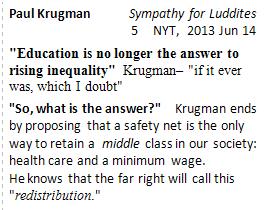 KrugmanEssayPara5