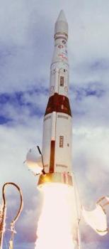 GBI-Launch-1