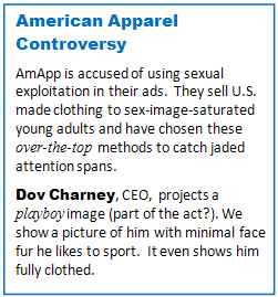 AmericanApparel_txt