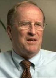 Richard A. Kerr