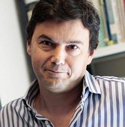 Thomas_Piketty