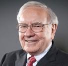 Buffett_img