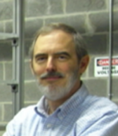 Douglas Witherspoon, HyperV