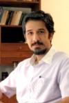Hamad Yousefi