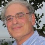 Mordecai D Rosen
