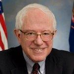 Bermie Sanders 2015