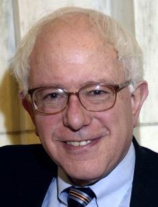 2016 Bernie-Sanders