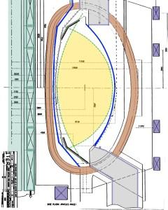 1988 ITER ref design